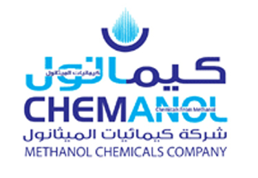 Chemanol