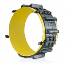 Casing Spacers & Casing End Seals